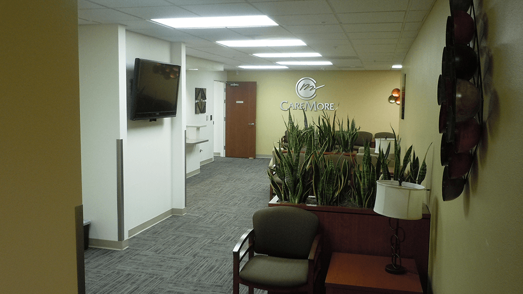 Caremore Medical Center